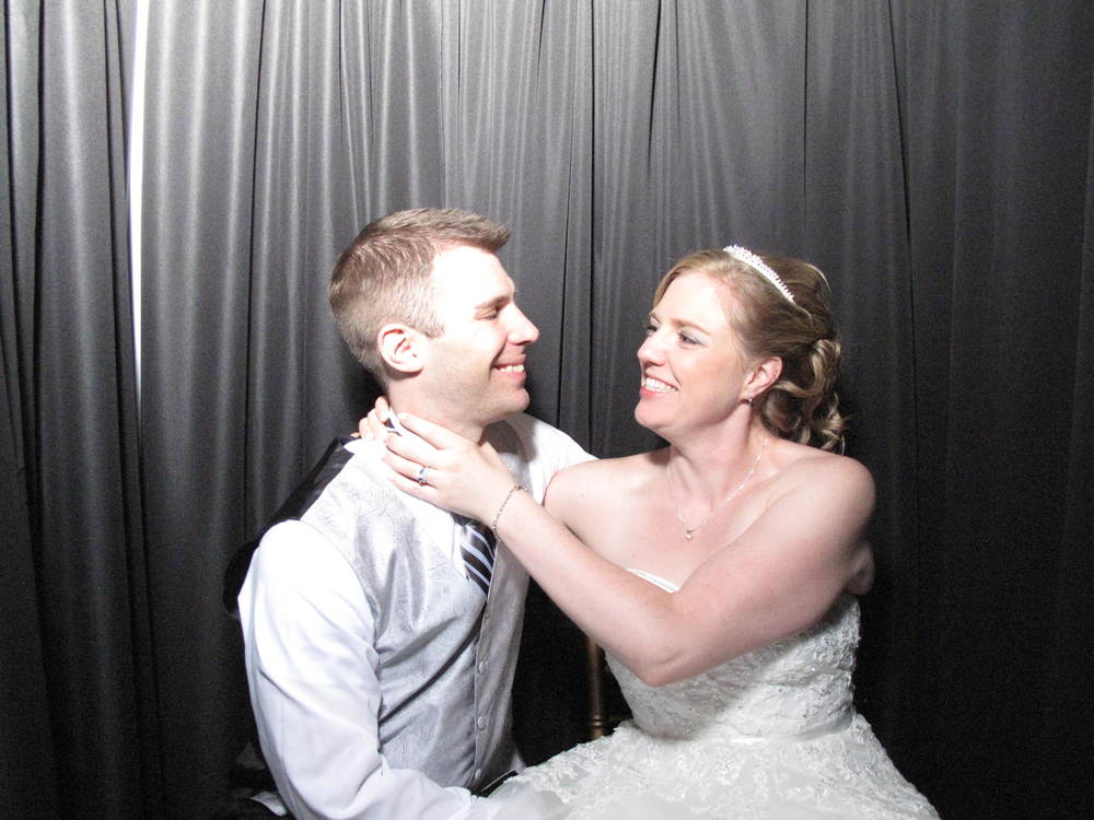 Snapshot Photobooths in Connecticut