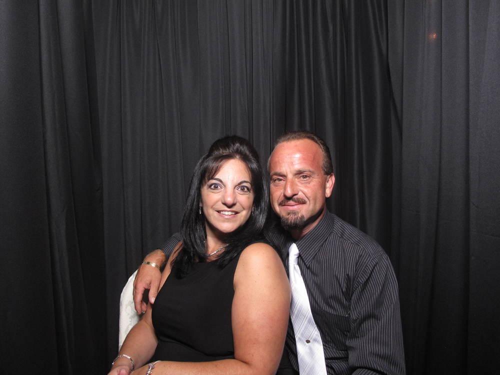 Snapshot Photobooths at Richfield Regency in Verona, New Jersey