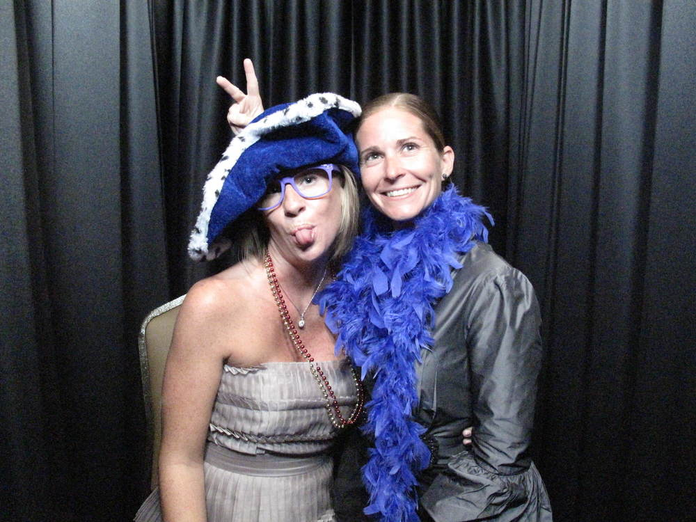 Snapshot Photobooths at Versailles Ballroom in Toms River, New Jersey