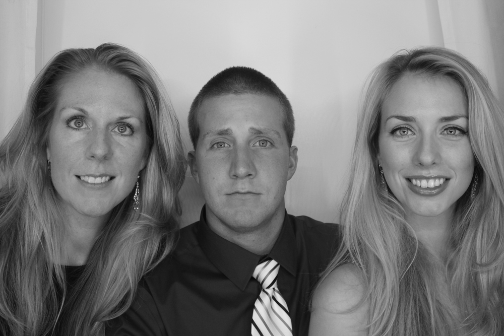 Snapshot Photobooths at Ashford Estate in Allentown, New Jersey