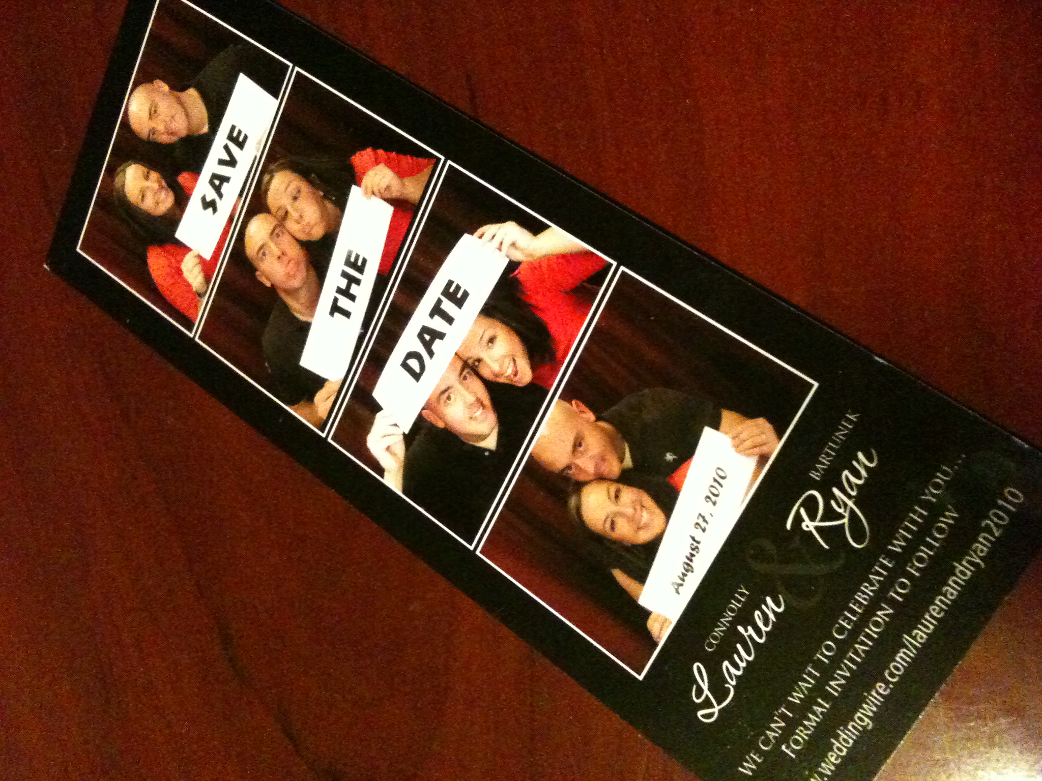 Snapshot Photobooths rentals in NJ