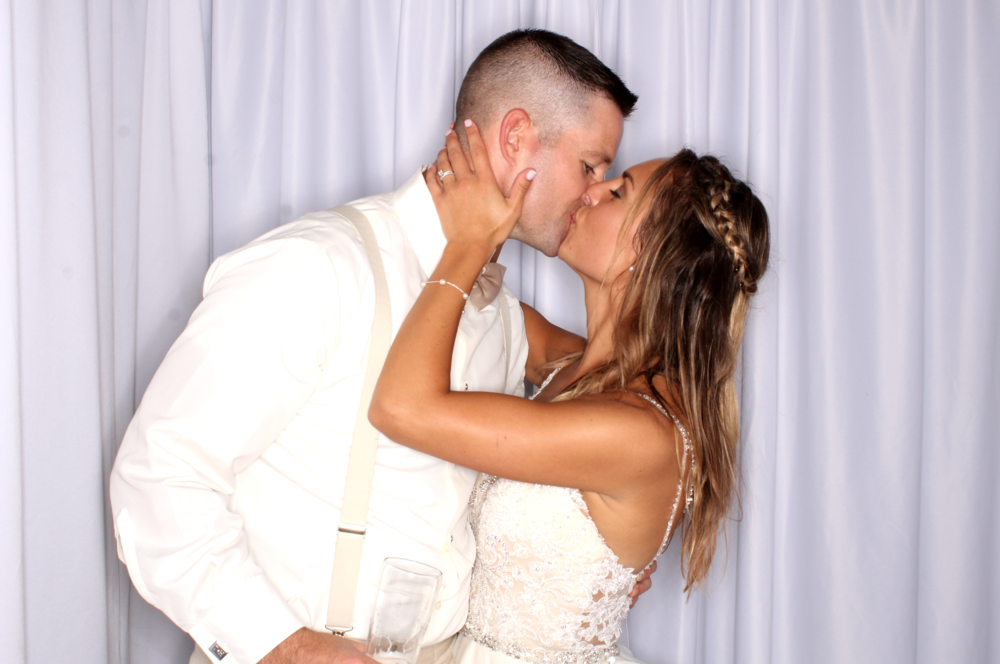 Photobooth rental in Jersey
