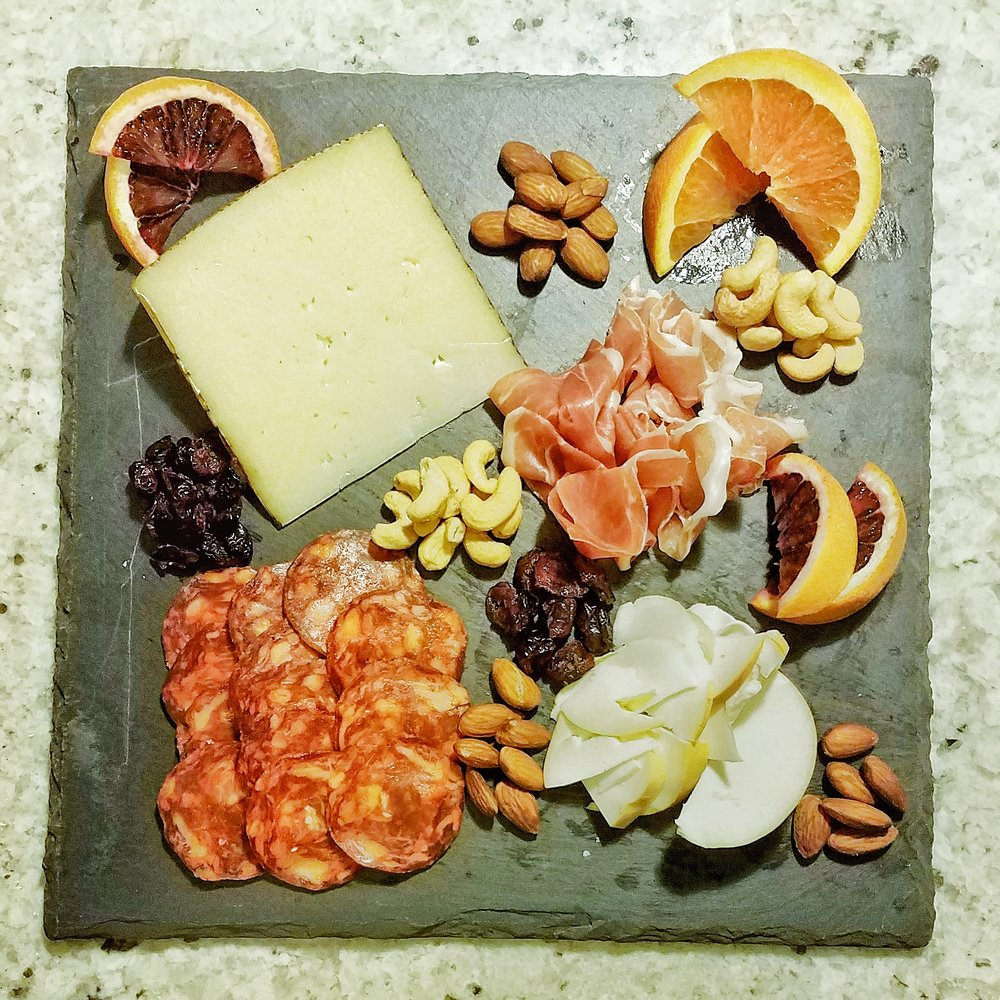 Kelly McVeigh Events cheese board.jpeg