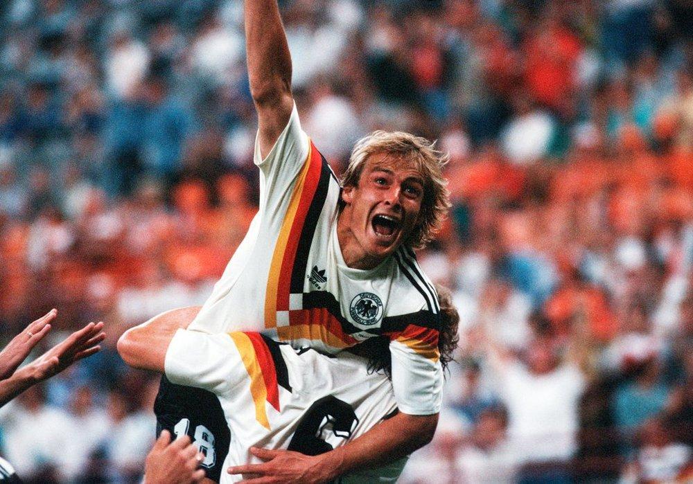 Germany jurgen.jpg