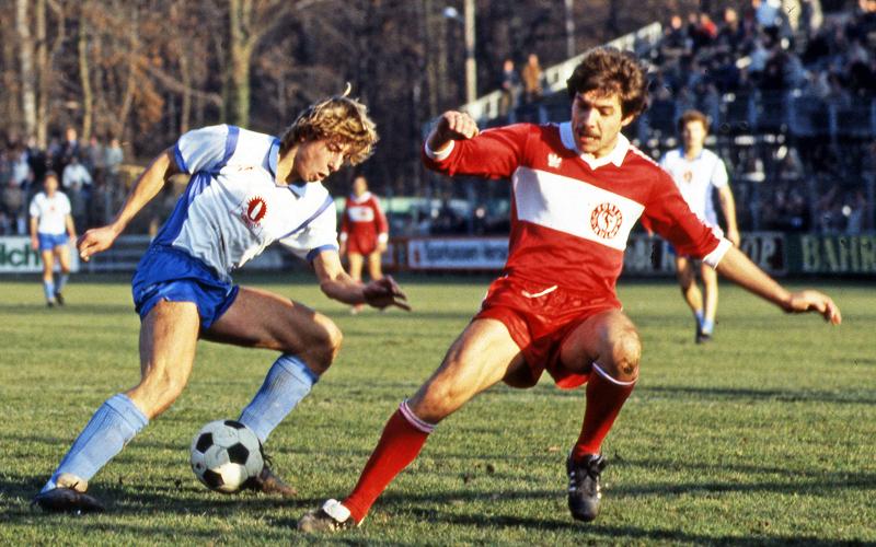 1992 with Stuttgarter Kickers.jpg