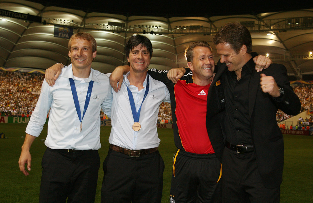 2006 with Jogi, Oliver and Andy.JPG