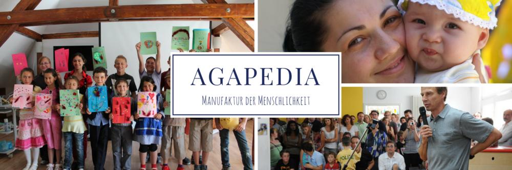 Agapedia (1) (1).png