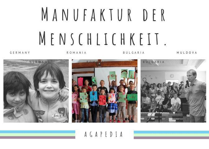 Manufaktur der Menschlichkeit..png