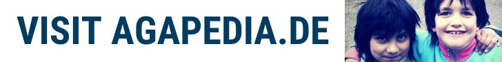 Agapedia.de.png
