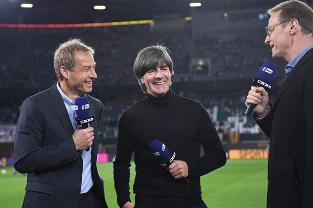 Hat viel Spass gemacht mit Florian und Jogi in Wolfsburg!!