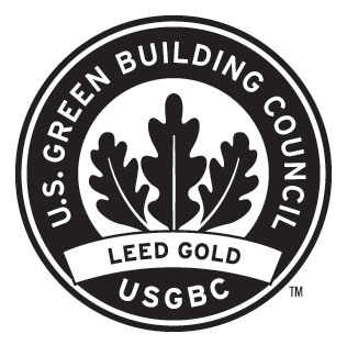 US Green Building Coucil
