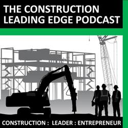 Construction Leading Edge