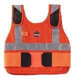 Ergodyne Cooling Vest