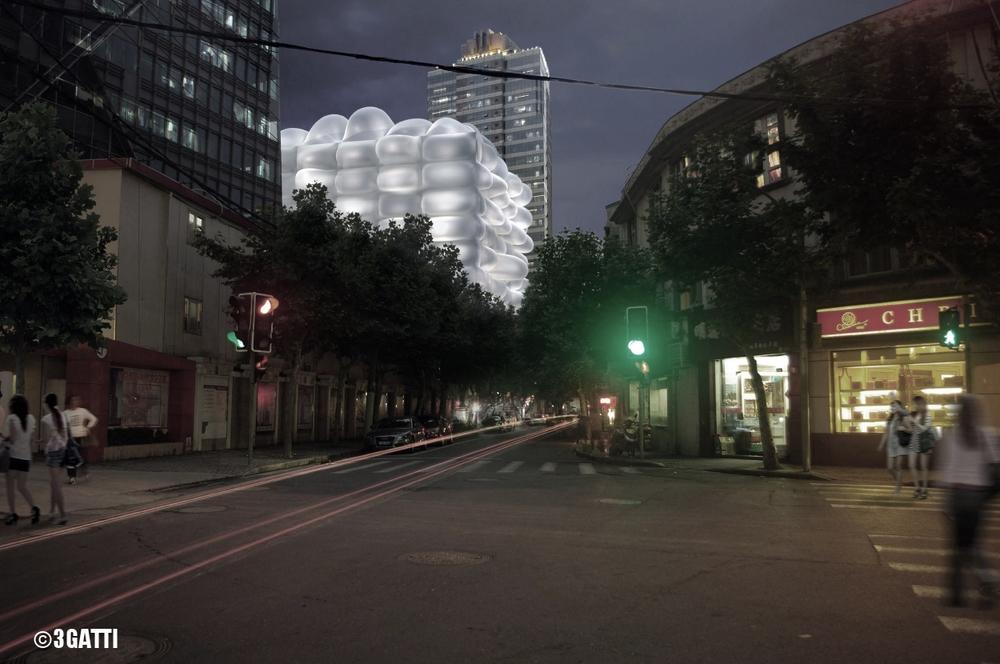 01 street view.jpg