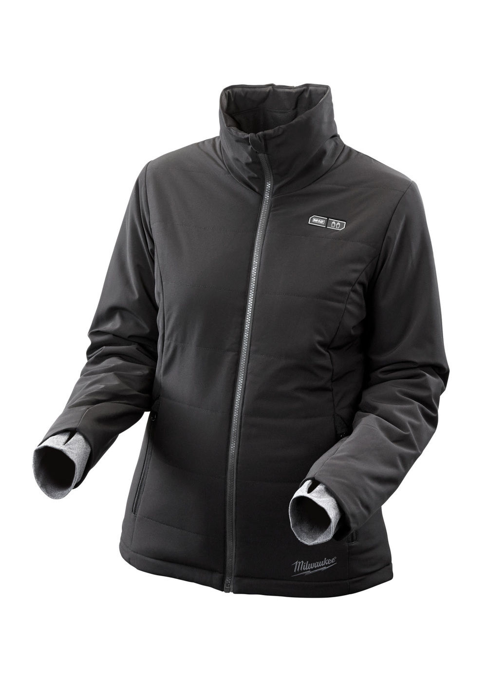 Women's M12 Heated Jacket