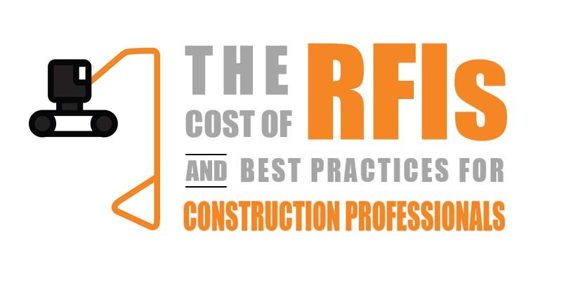 cost of RFI
