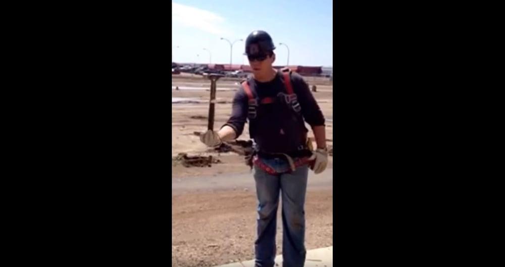 hammer skills
