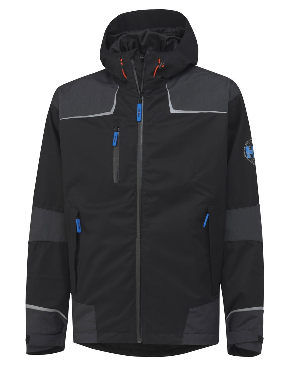 helly hansen black jacket.jpg