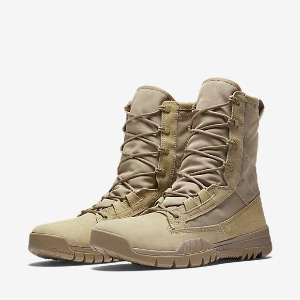 sfb-field-8-leather-mens-boot.jpg