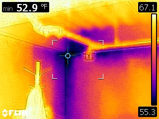 Cold-Spot-Air-Infiltration-C3.jpg