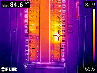 Hot-Spot-Active-Fuse-C3.jpg