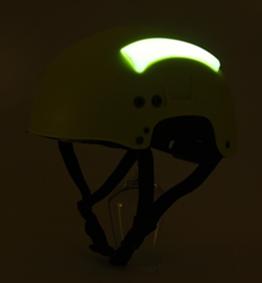 Manta SAR safety Helmet