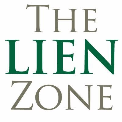 The Lien Zone Podcast