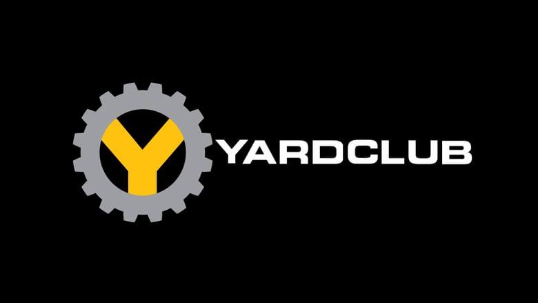 Yard Club