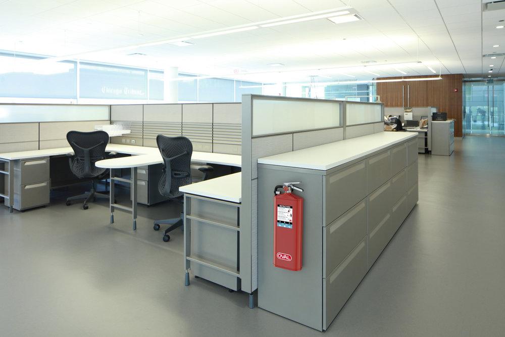 Office-File-Cabinet.jpg