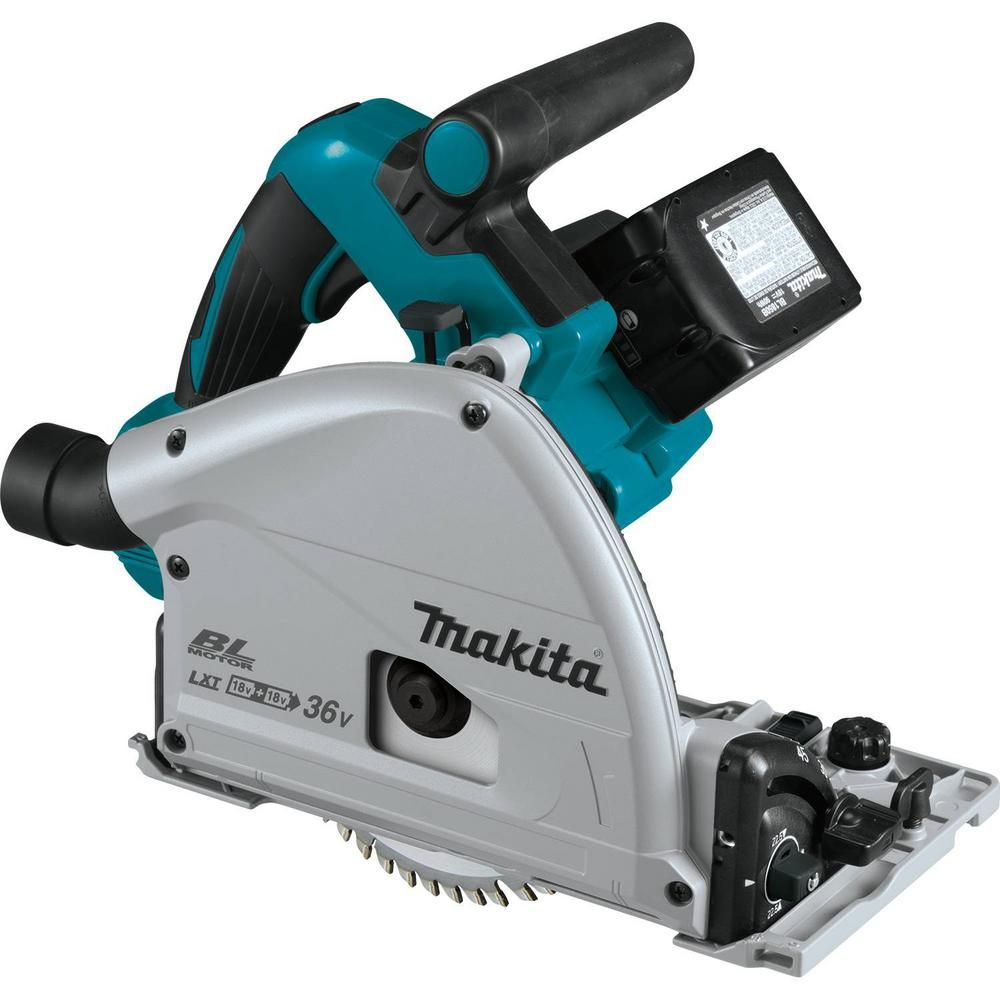 makita-circular-saws-xps01ptj-4f_1000.jpg