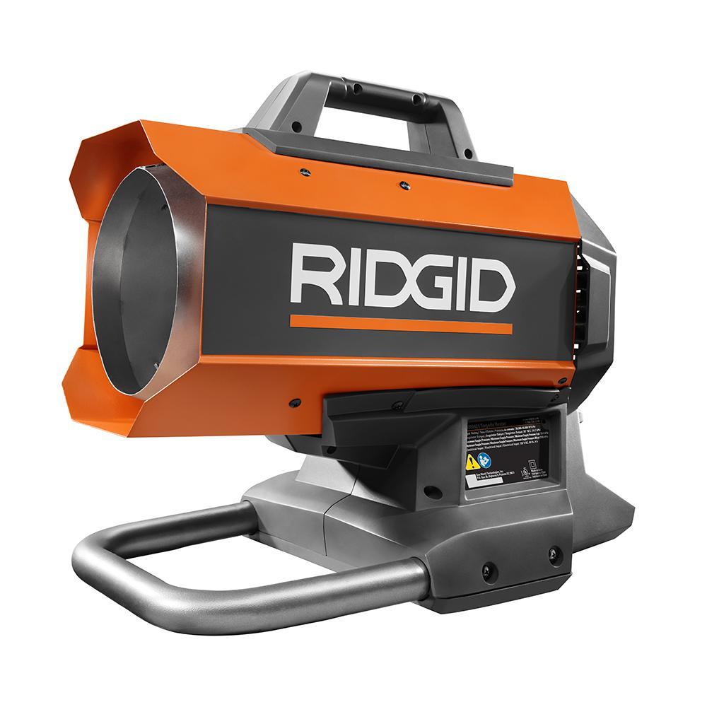 ridgid-propane-heaters-r8604241b-64_1000.jpg