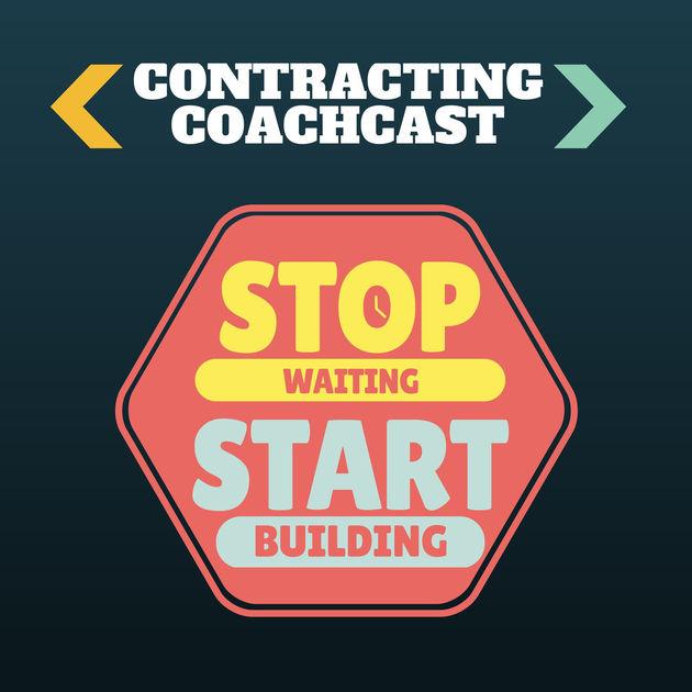 contracting coachcast.jpg