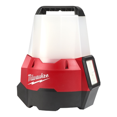 milwaukee radius led compact site light with flood mode.jpg