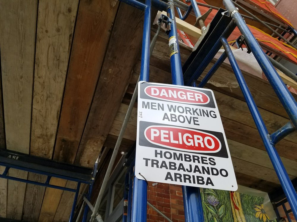 danger men working above.jpg
