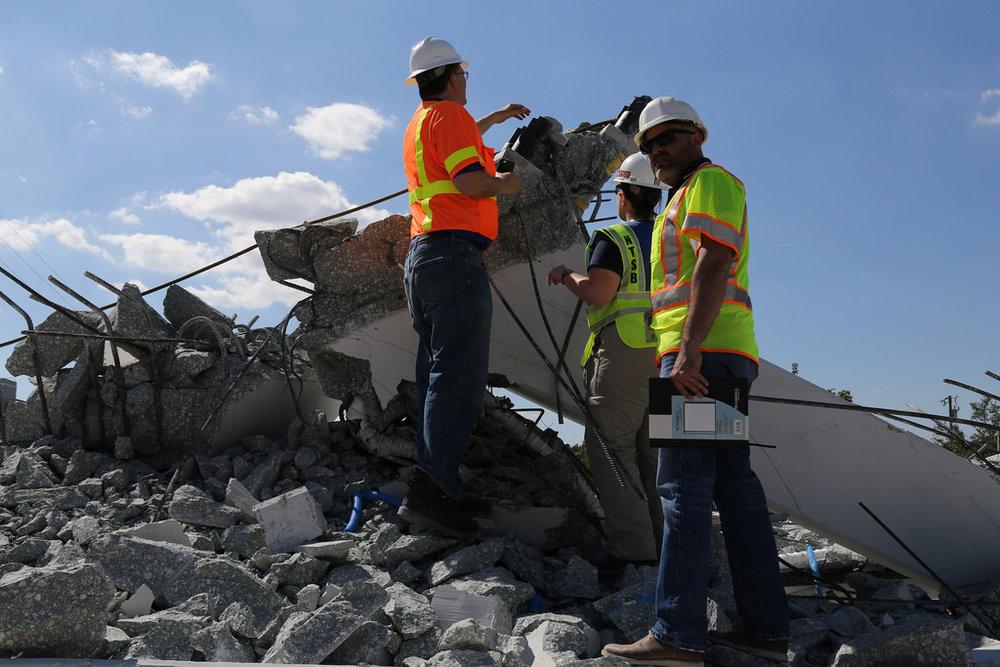 florida bridge collapse.jpg