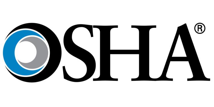 OSHA (1).png