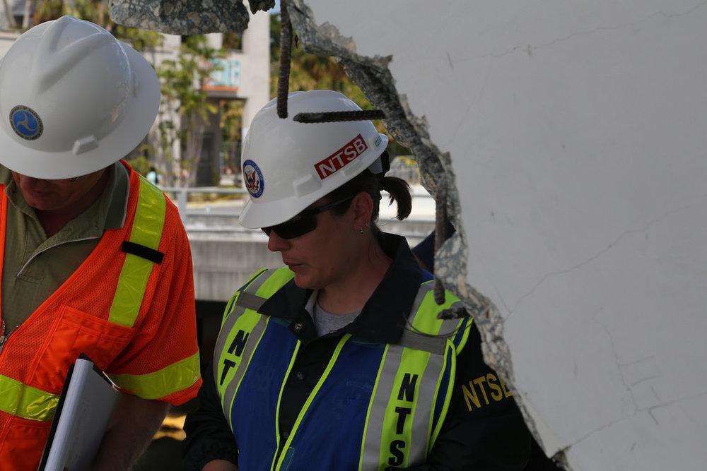 florida bridge collapse NTSB.jpg