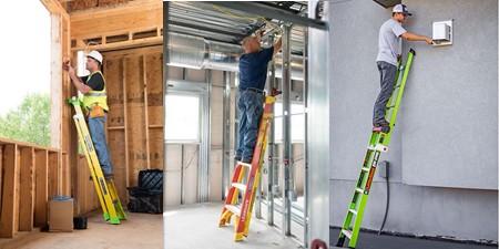 leaning step ladders.jpg
