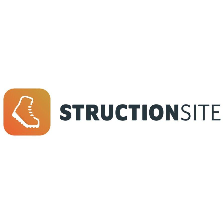 Structionsite Automated 360 Degree Photo Documentation For Construction Construction Junkie