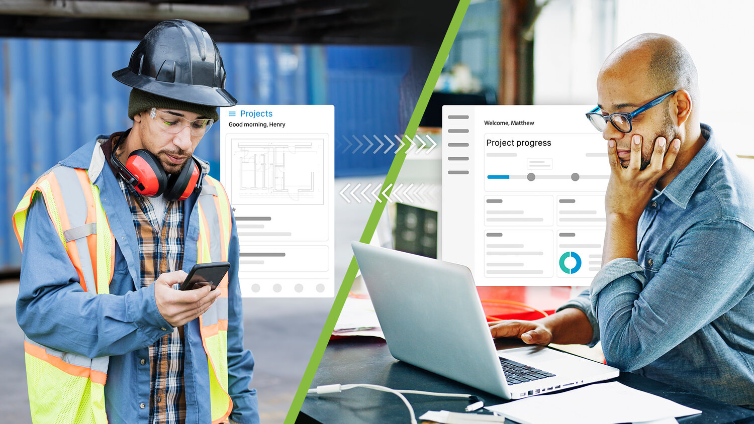 Autodesk Build is Available to All, Combines Capabilities of BIM 360 and PlanGrid