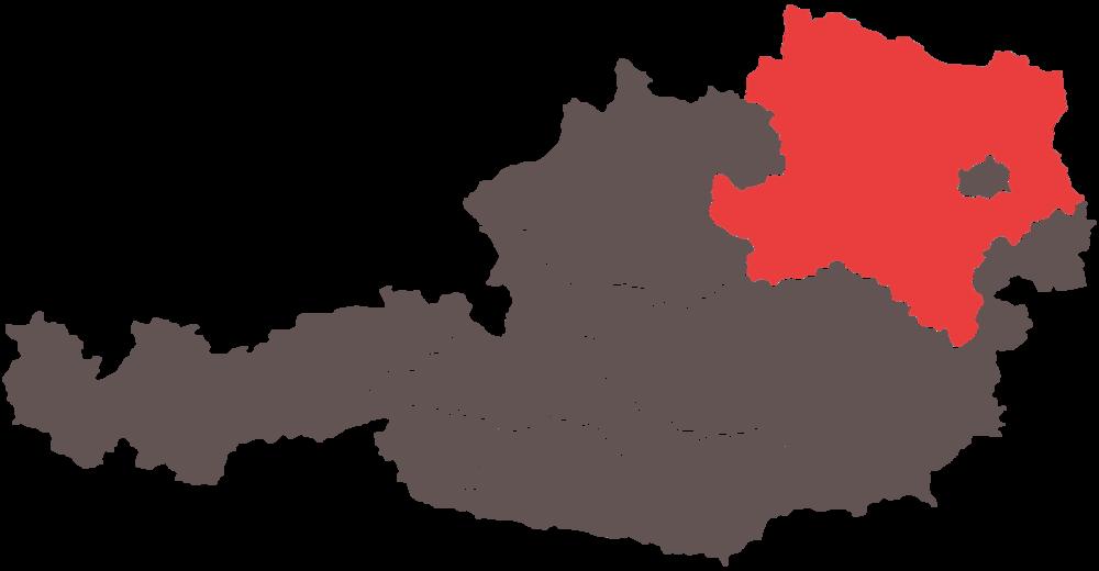 Lower Austria — Taste of Austria