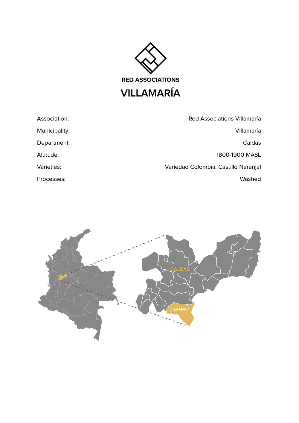 Red Associations Villamaría.jpg