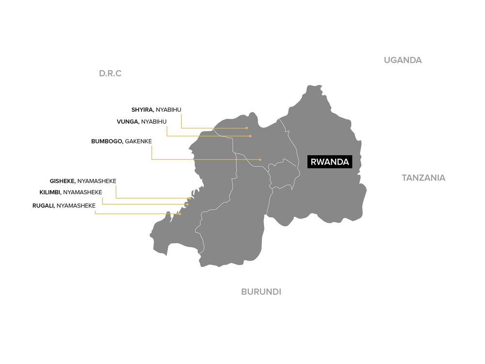 Rwanda Regions.jpg