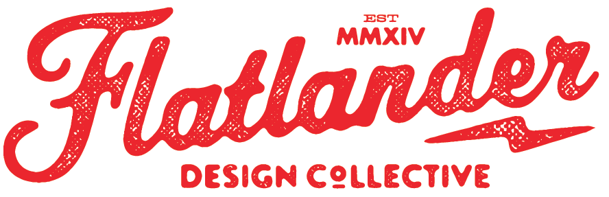 Flatlander Design Collective