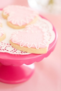 Sorby Sweets Cookies