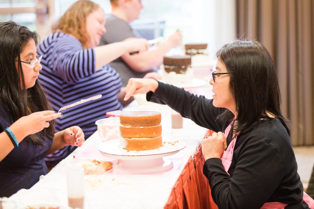 Sorby Sweets Cake Workshop Dec 2017-edited-0057.jpg