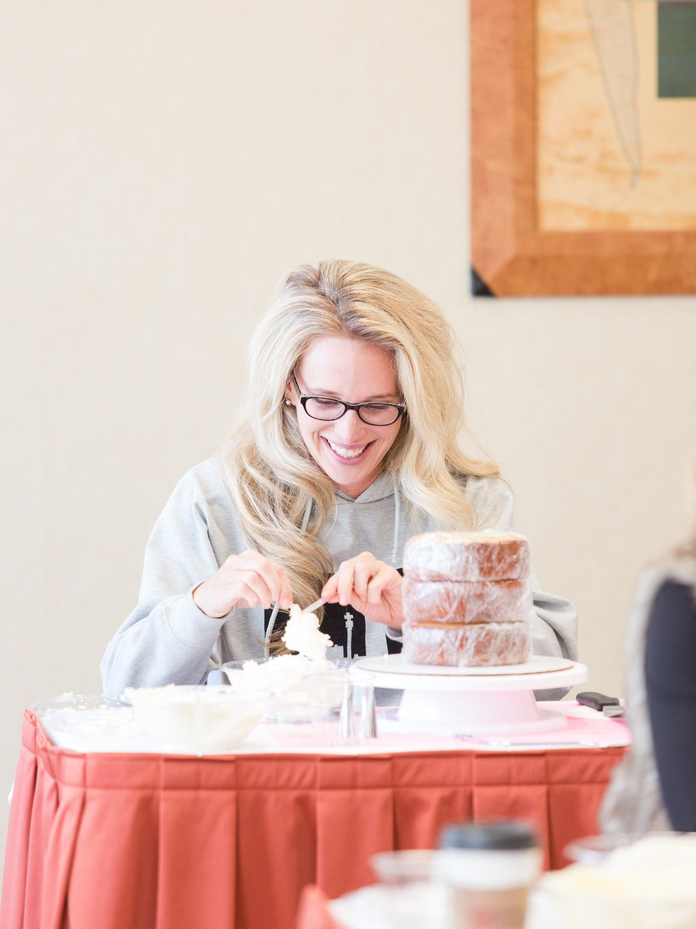 Sorby Sweets Cake Class March 16th 2018-edited-0025.jpg