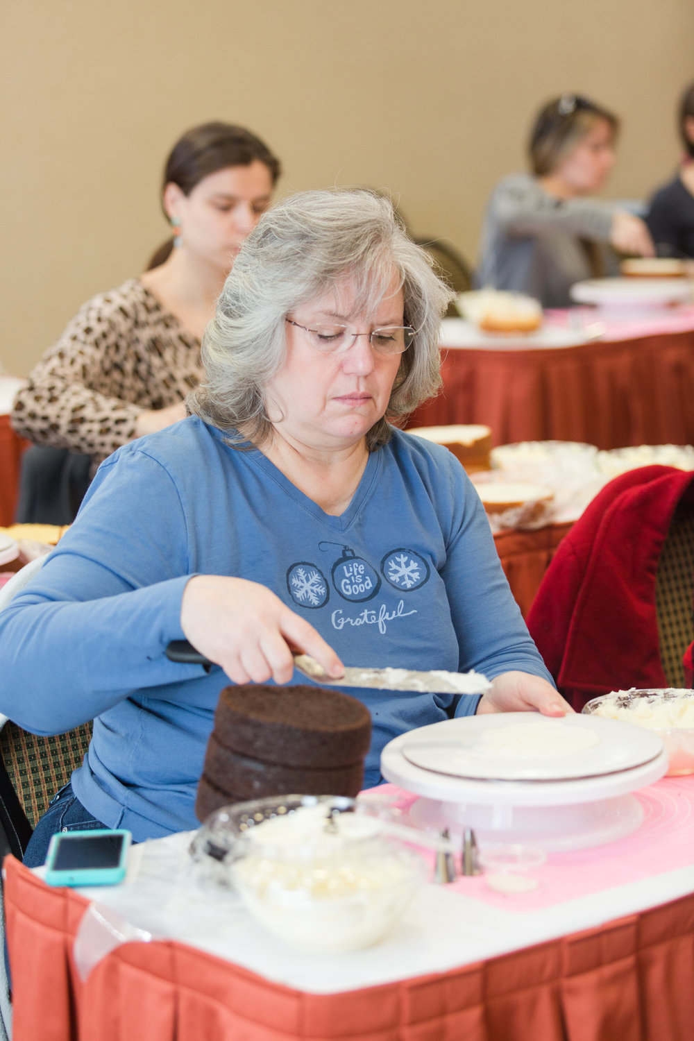 Sorby Sweets Cake Class March 16th 2018-edited-0049.jpg