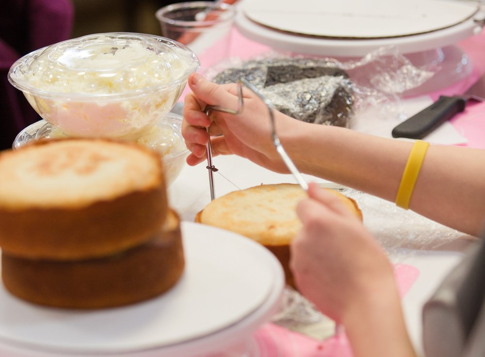 Sorby Sweets Cake Class March 16th 2018-edited-0035.jpg