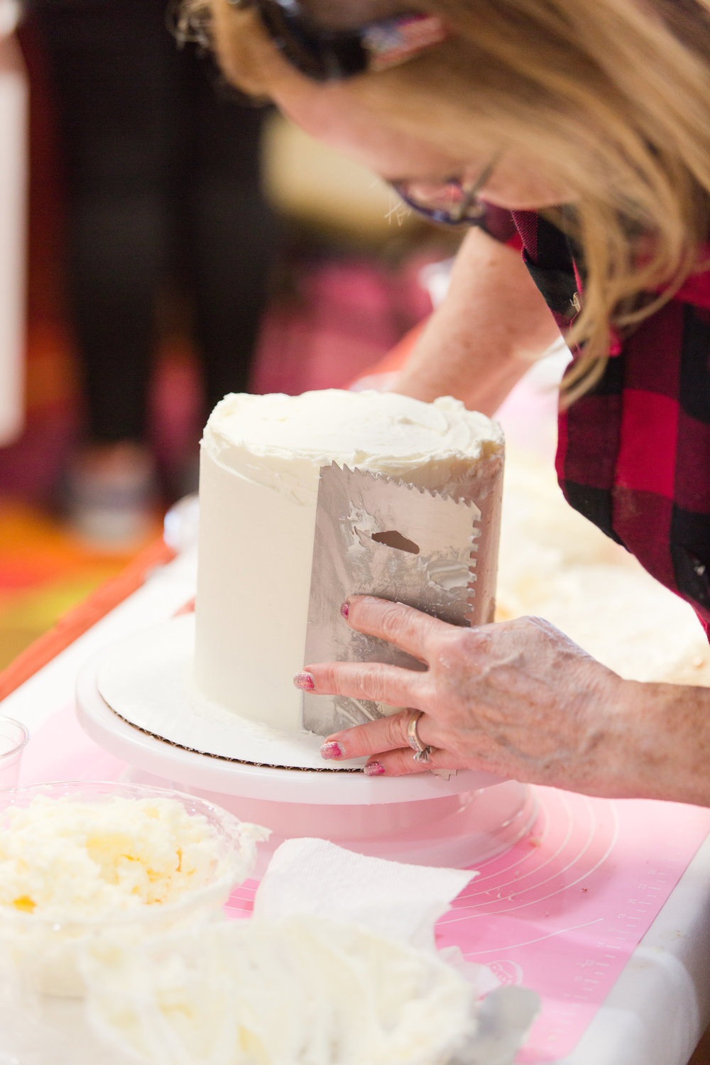 Sorby Sweets Cake Class March 16th 2018-edited-0099.jpg